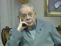 Анатолий Чмыхало