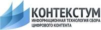 contextum_logo