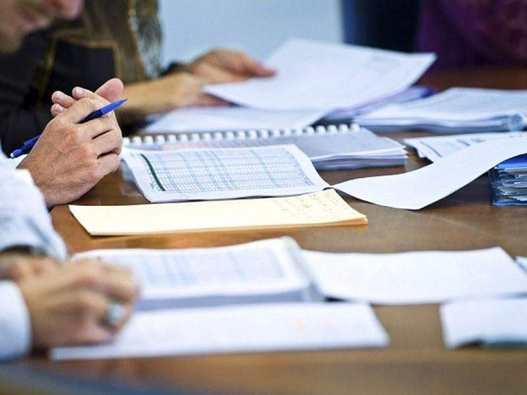 комиссия по проведению внутреннего финансового контроля Приказ О Создании Комиссии По Внутреннему Контроль Образец.