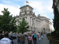 Итоги Регионального конкурса эссе на немецком языке для школьников