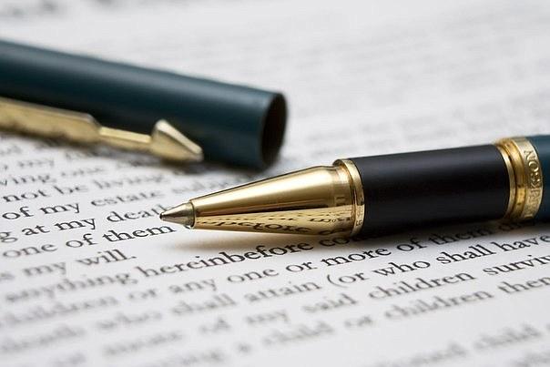Free Sample Essays - Best Essay