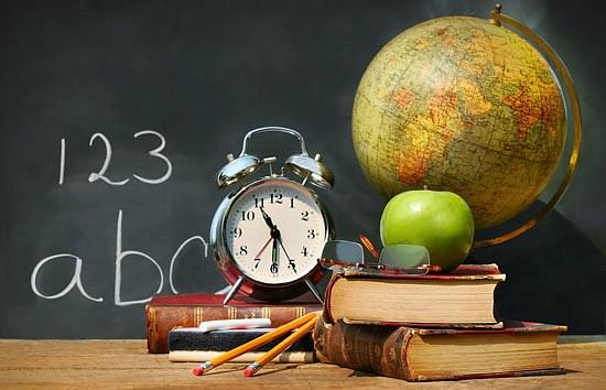 Якого числа День вчителя 2016