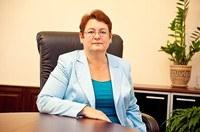 Карлова О. А.