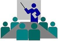 методолог семинар каф педагогики