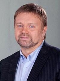Василий Нелюбин