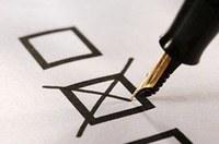 выборы декакна