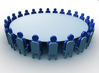 discussions-at-the-round-table-15