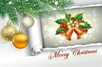 torn-paper-background-in-white-with-christmas-balls-and-bells_34-58754