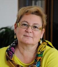 Карлова