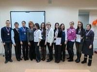 Победители русский язык