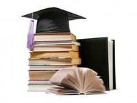 Estudiar-300x227