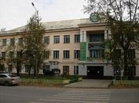 Ачинск 2