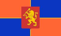 800px-Flag_of_Krasnoyarsk.svg