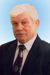 Завьялов А.И. профессор КГПУ им. В.П. Астафьева