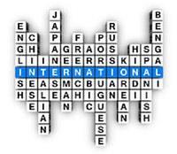конкурс переводчиков