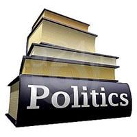 1200x1200_education-books-politics
