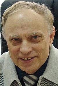 Москвитч