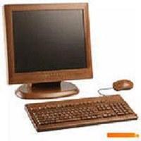 обучение на копьютере -3