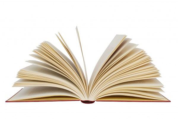 картинка книжки для презентации