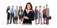 Программы профессиональной переподготовки