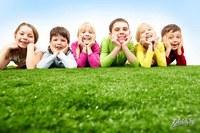 Вниманию работников и студентов КГПУ им. В.П. Астафьева! Завершается приём заявок на летний оздоровительный отдых детей в загородных лагерях