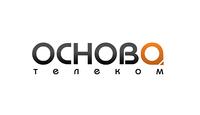 КГПУ имени В.П.Астафьева стал участником проекта «Университетская сеть»
