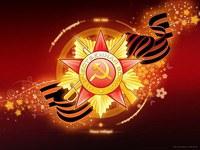 Волонтеры КГПУ им. В.П. Астафьева помогают в сопровождении праздничного концерта