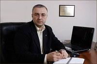 Алексей Лапков