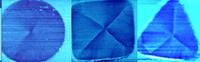 Ученые КГПУ им. В.П. Астафьева завершили первый этап исследований по проблеме «Изучение магнитной структуры магнитно-вихревых нанодисков