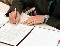 В КГПУ им. В.П. Астафьева утвержден регламент размещения выпускных квалификационных работ