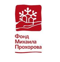 лого_ФМП