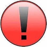 О заседании аппеляционной комиссии по рейтингу ППС и УВП КГПУ им. В.П. Астафьева