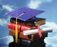 завершение учебного года в Институте дополнительного образования и повышения квалификации КГПУ им. В.П. Астафьева