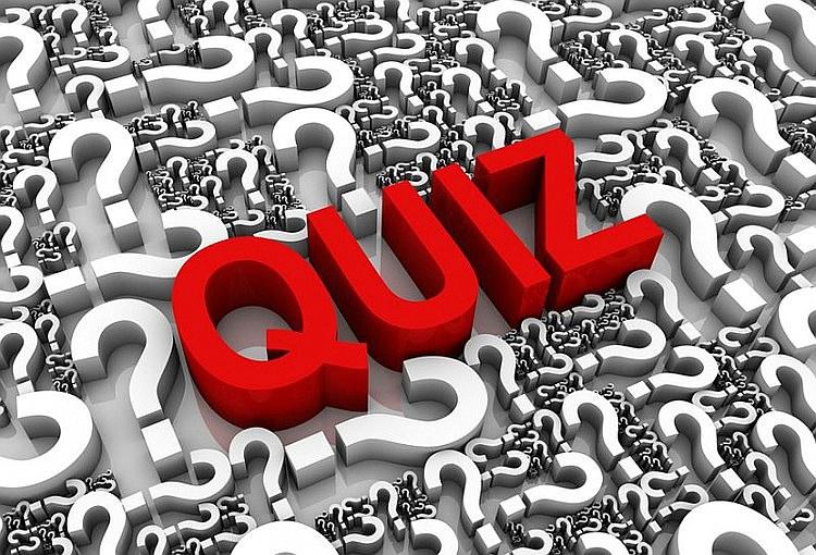 Bnc financial history quizzes quizzes