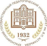Заседание дискуссионного клуба в КГПУ им. В.П. Астафьева по теме «Современный урок математики в начальной школе»