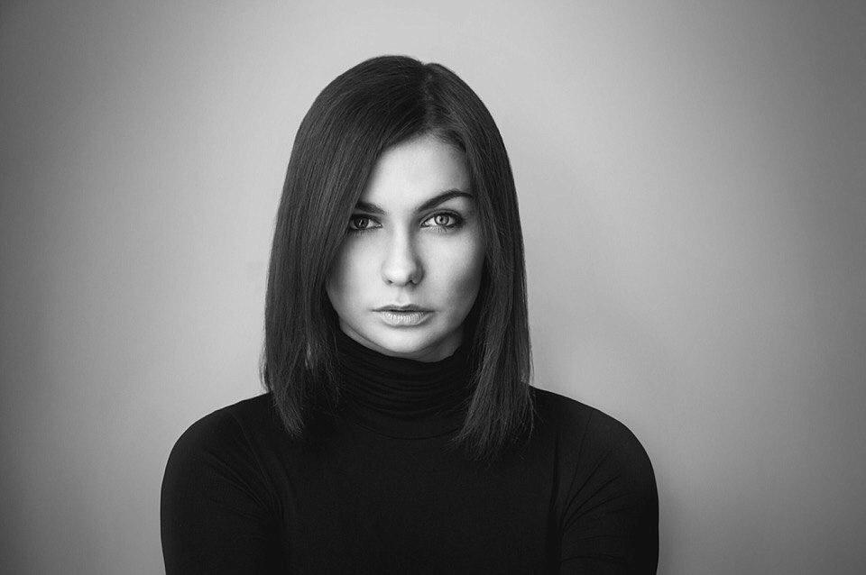 Негру анна дмитриевна