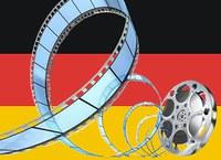 риглашаем всех любителей немецкого кино в Дом кино в рамках проекта «Немецкий киноклуб»