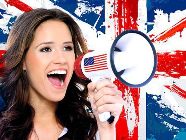 """Профессиональная переподготовка """"Иностранный язык. Преподавание английского языка"""""""