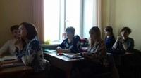 В КГПУ им. В.П. Астафьева проведена конференция «Современные проблемы и тенденции менеджмента образовательных организаций»