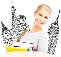 Образование в США и Канаде