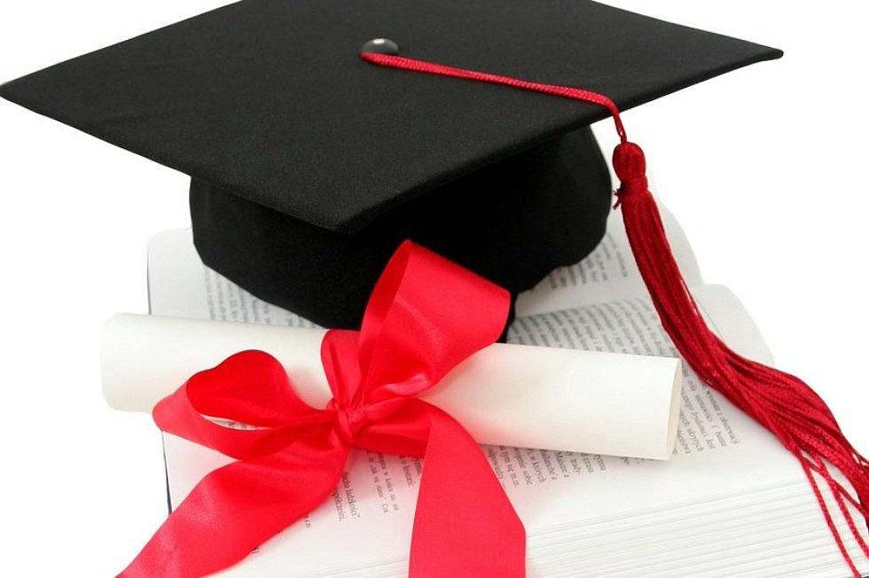Залог успешной защиты дипломной