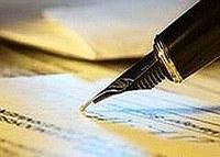 izobrazhenie-k-novosti-o-vnesenii-izmenenij-v-formyi-dogovorov-na-obuchenie