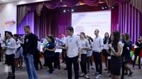Img_7321jpgКонкурсные испытания в КГПУ им.В.П.Астафьева