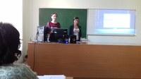 В КГПУ им. В.П. Астафьева прошла научно-методическая конференция со студентами