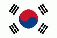 О приёме студентов КГПУ им. В.П. Астафьева на обучение по программам бакавриата в Южной Корее
