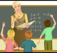 В ИДОиПК успешно завершился процесс обучения слушателей по программе «Педагогика и методика начального образования»