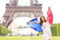 ИДОиПК КГПУ им. В.П. Астафьева проводит набор на программу «Французский язык для начинающих»