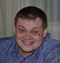 Поздравляем доцента КГПУ им. В.П. Астафьева Александра Сергеевича Ковалева с успешной защитой докторской диссертации!