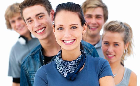 ИДОиПК КГПУ им. В.П. Астафьева проводит набор слушателей на программу профессиональной переподготовки «Специалист по работе с молодежью»