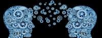 ИДОиПК КГПУ им. В.П. Астафьева объявляет набор слушателей на программу профессиональной переподготовки «Психология: практическая психология»